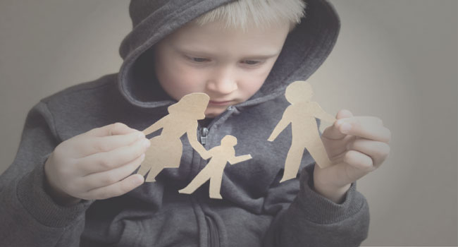 niños-y-muertes-web