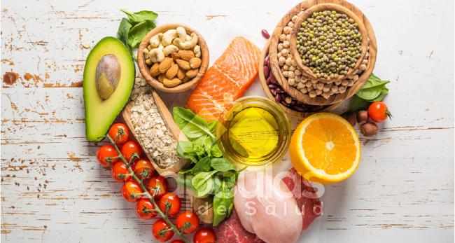 La-alimentacion-saludable