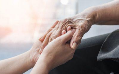 Consejos para familiares de pacientes de Alzheimer